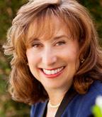 Rande Sotomayor