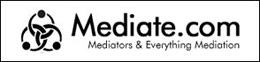 Mediators & Everything Mediation